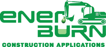 Enerburn for Construction Applications