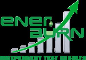 Enerburn-Test-Results