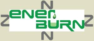 enerburn-logo-placement