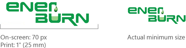 sizing-the-logo