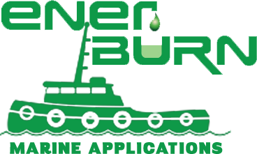Enerburn Marine Applications