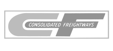 Consolidated Freightways