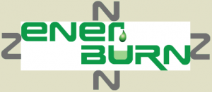 enerburn-logo-placement