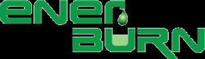 EnerBurn Logo