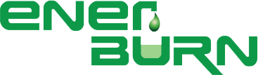 EnerBurn Improve Fuel Economy